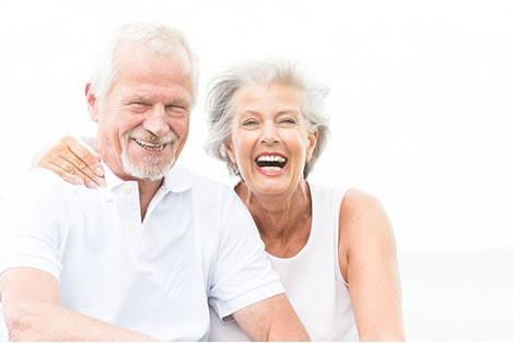 Relación entre Alzheimer y Periodontitis