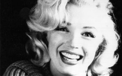 Los beneficios de una sonrisa sana